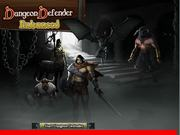 Dungeon Defender Enhanced
