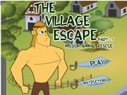 The Village Escape