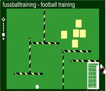 Football Training